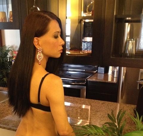 chinese escort sex transexual auckland
