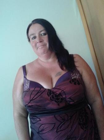 bbw escort oxford erotic massage wellington