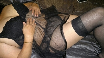 Sex escort in gosford