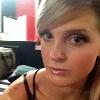 Trans Britney Foxxx in Sydney