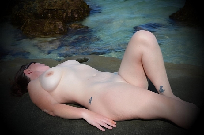 squirt escort services canberra