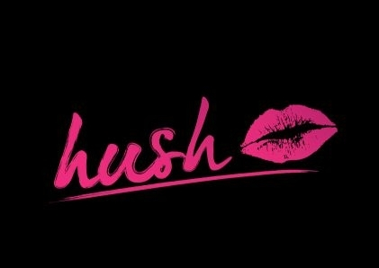 Hush Escorts in Sydney
