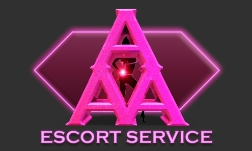 AAA Escorts in Melbourne