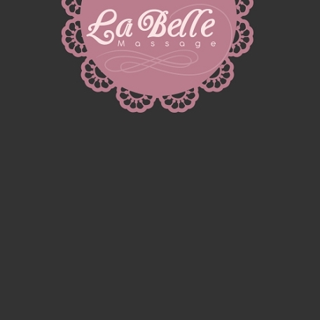 LaBelle Massage in Sydney