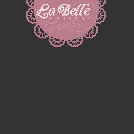 LaBelle Massage in Sydney