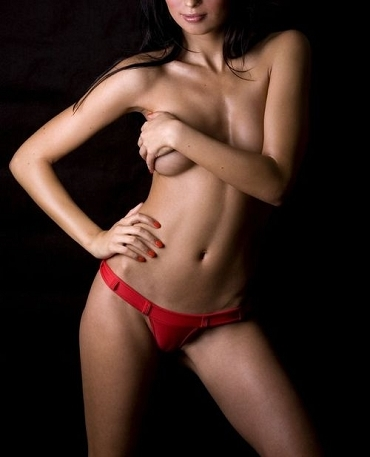 Boardroom Escorts in Sydney