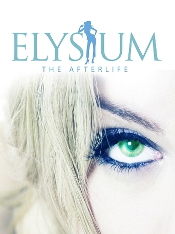 Elysium Escorts in Sydney