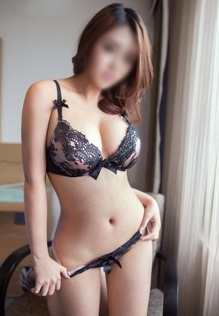 music escorts in south perth