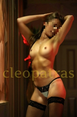 wellington female escorts wakefield