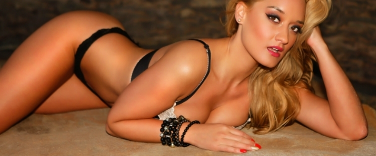 new york elite escorts