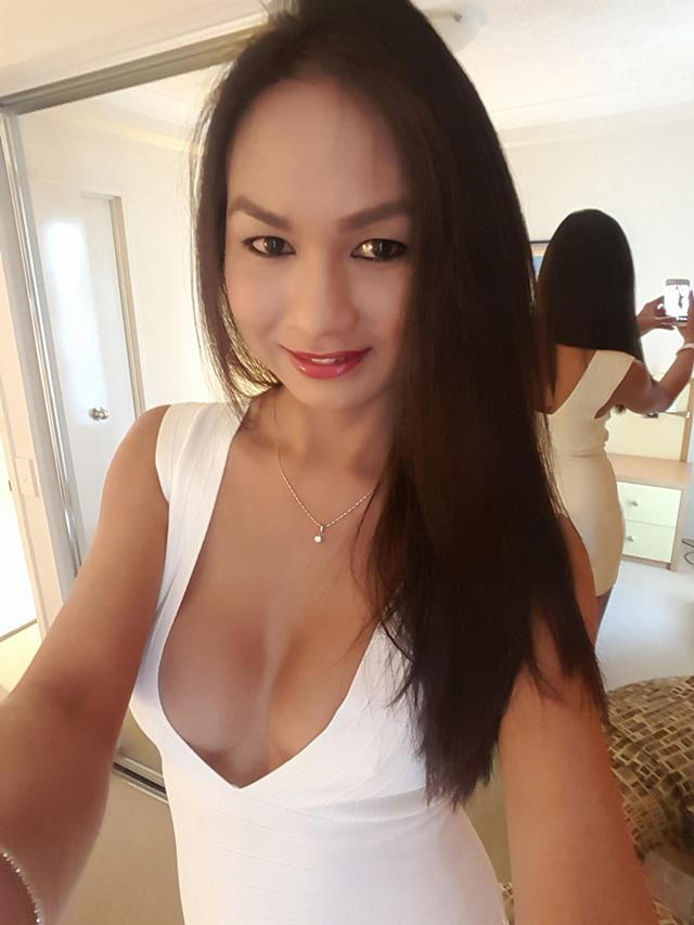sexygirl shemale escorts cairns
