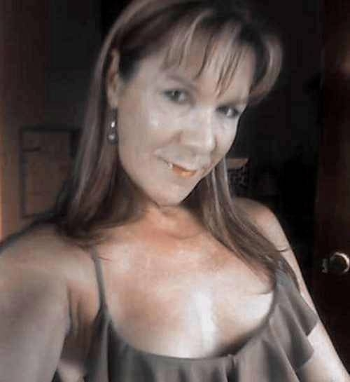 Transexual Leanne in Sydney