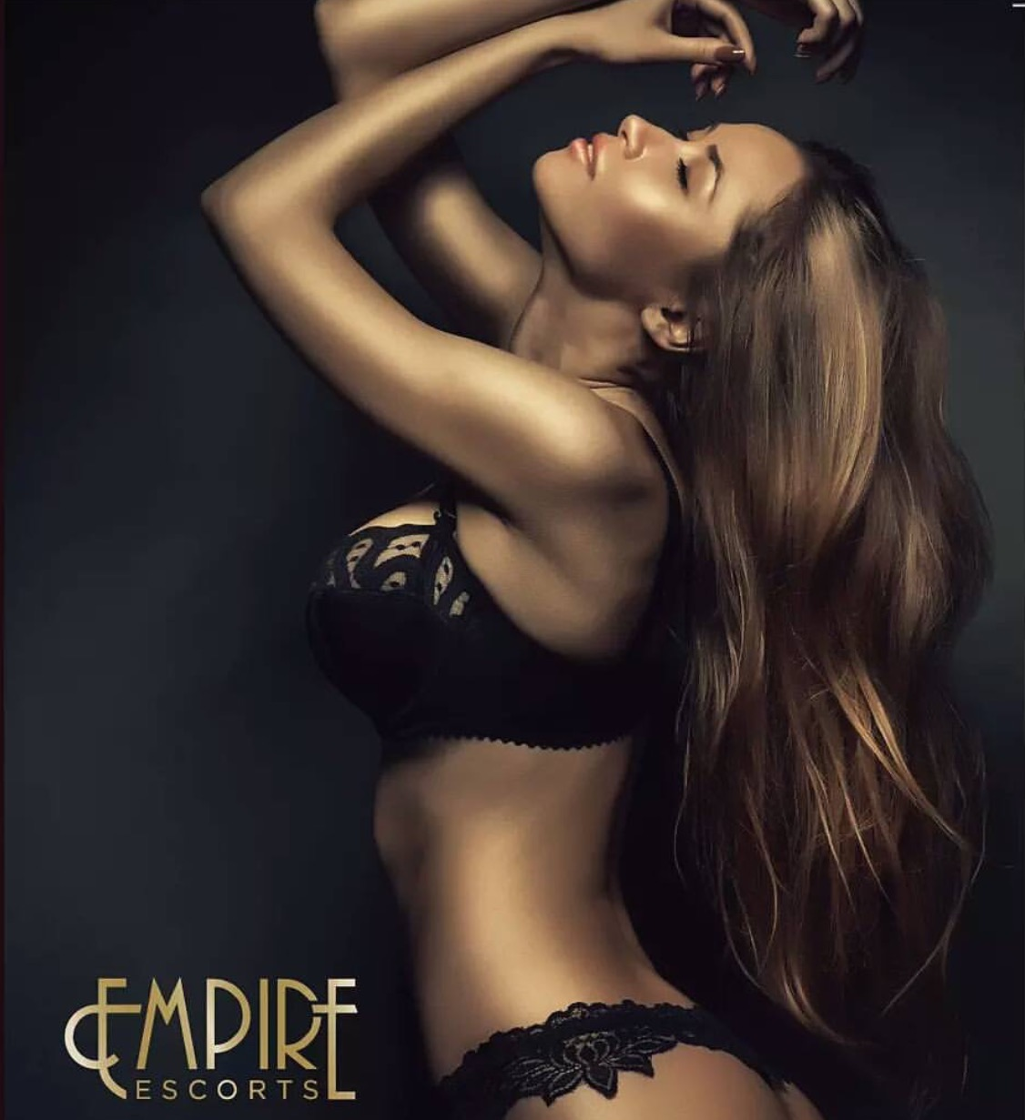 Empire Escorts in Sydney