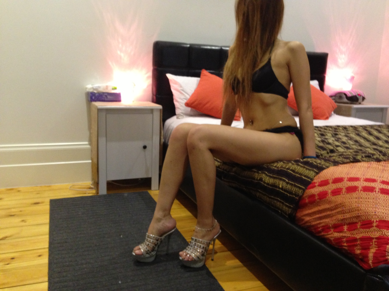 wetpussy private erotic massage melbourne