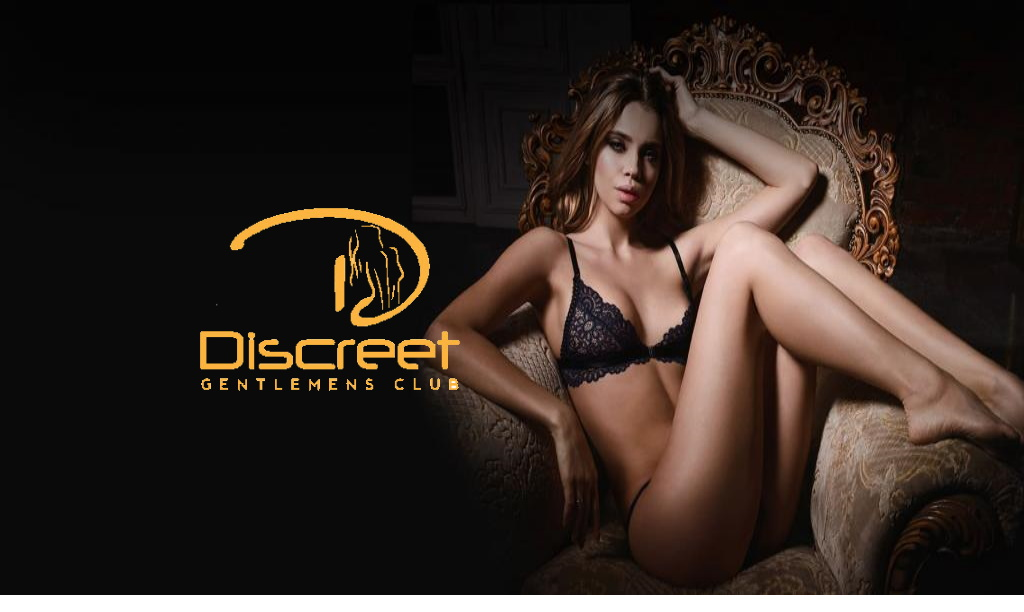 safado discreet newcastle brothel