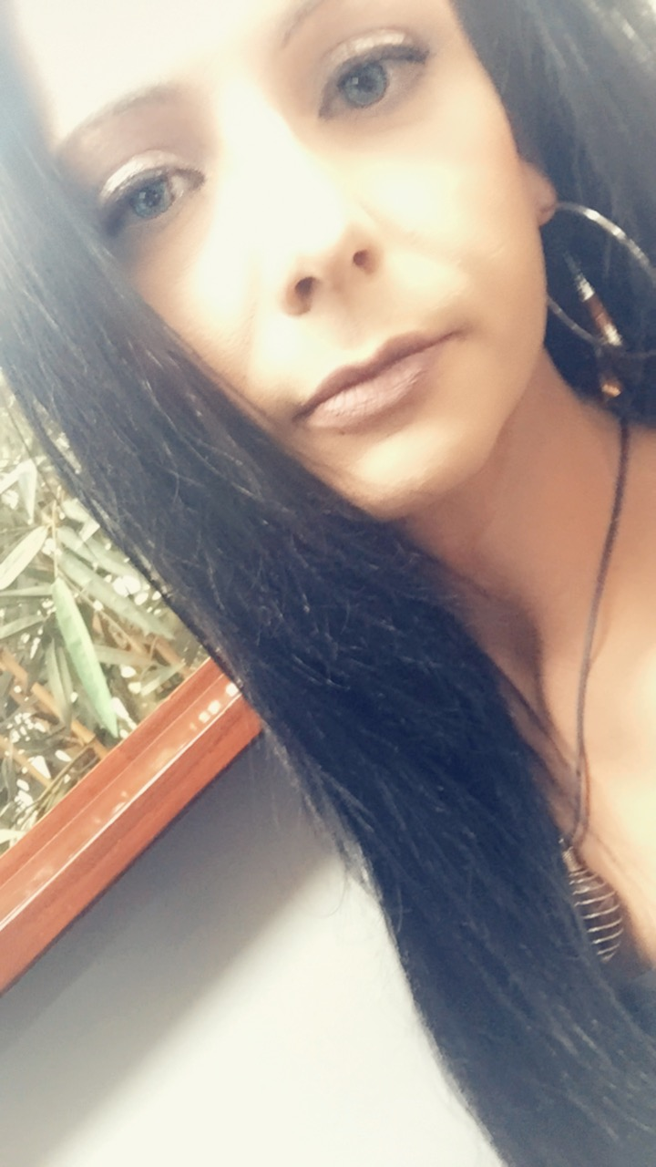 Transexual Charlee in Melbourne