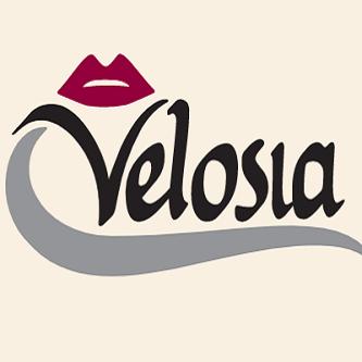 Velosia Pvt Ltd in Sydney